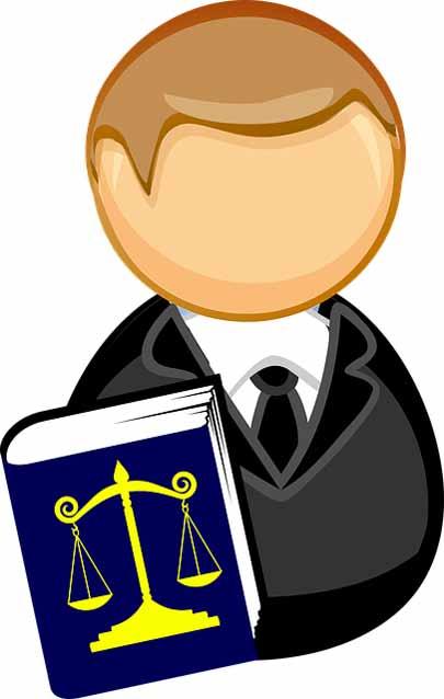 Юрист з нерухомості