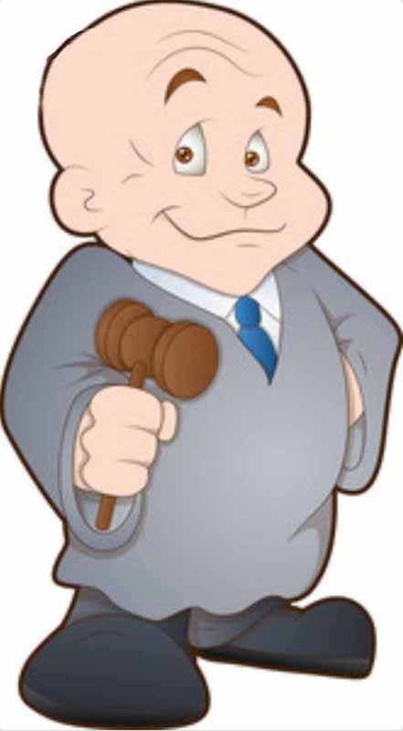 Як змусити виконати рішення суду